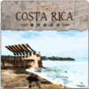 Decaf-CostaRica Reserve Coffee