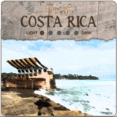 Decaf-CostaRica Reserve Coffee