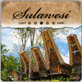 Sulawesi Indonesian Coffee Beans