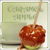 Caramel Apple Flavored Coffee