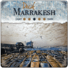Marrakesh Decaf Coffee Blend