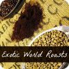 exotic world roasts