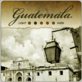 Guatemala Antigua Gourmet Coffee Beans