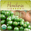 Honduran Finca Santa Maria Organic Fair Trade Coffee