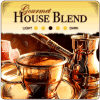 Gourmet House Blend Coffee Beans