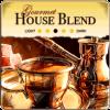 Gourmet House Blend Coffee Beans