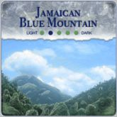 Jamaican Blue Blend Coffee