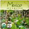 Natural Organic Mexican Fair Trade Gourmet Coffee Beans