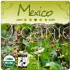 Natural Organic Mexican Fair Trade Gourmet Coffee Beans