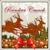 Reindeer Nut Crunch Coffee Beans