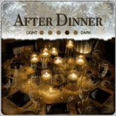 After Dinner Blend Coffee Beans