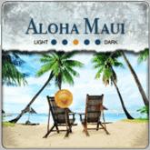 Aloha Maui Coffee Blend