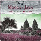 Gourmet Ethiopian Coffee Beans - Mocca Java