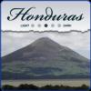 Honduras Gourmet Coffee