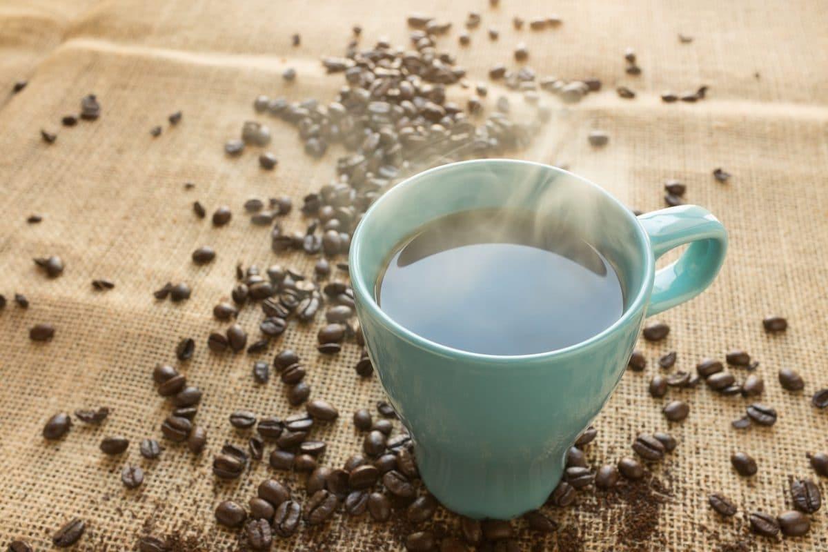 benefits of premium coffee