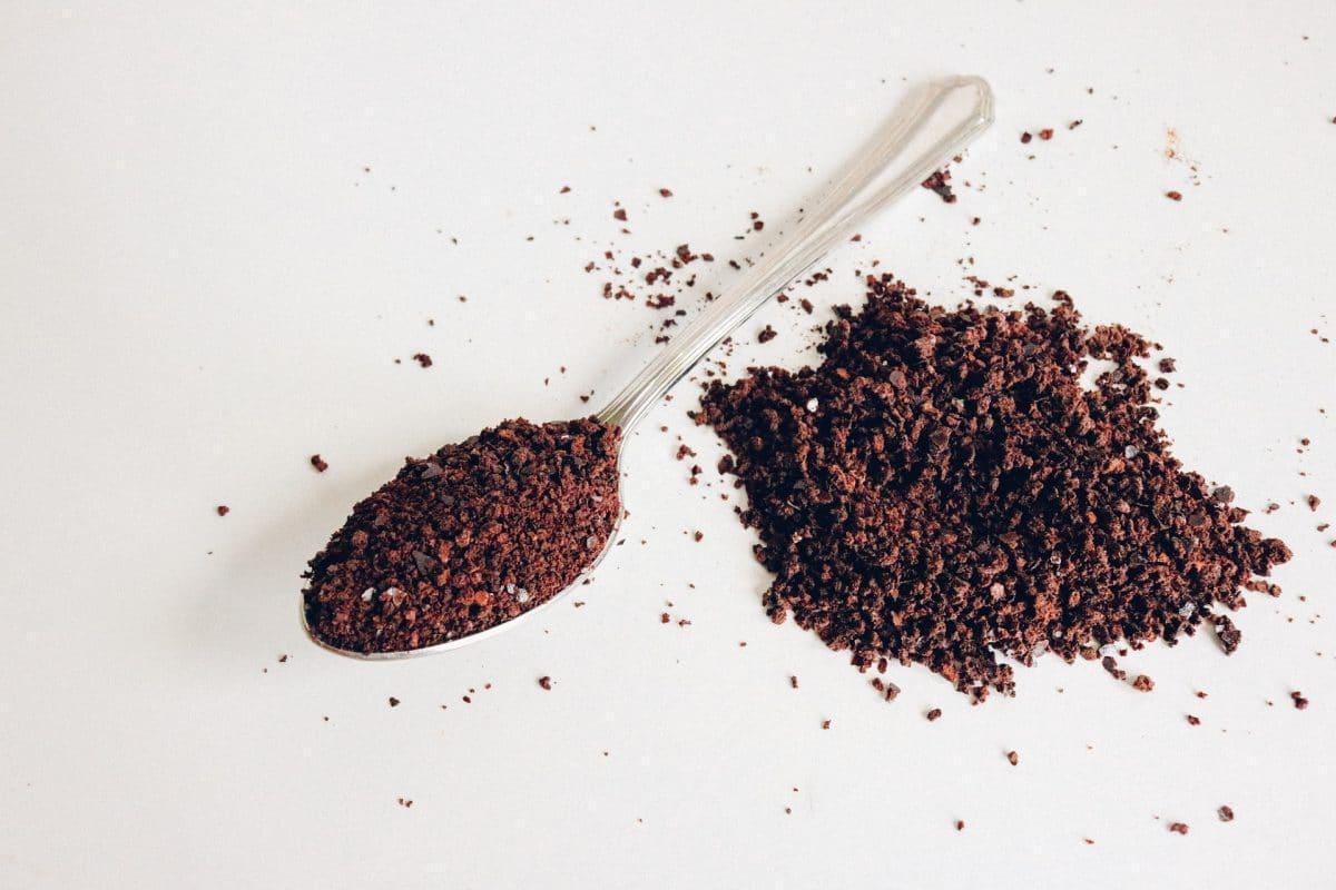 instant coffee vs premium coffee beans